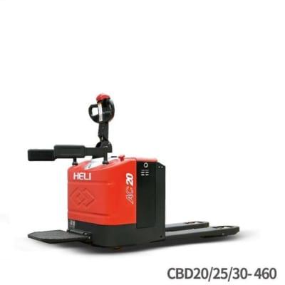 xe-nang-tay-dien-ac-2-3-tan-cbd20-25-30-460
