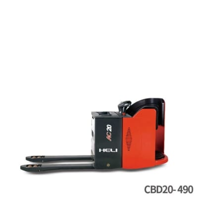 xe-nang-tay-dien-ac-2-tan-cbd20-490