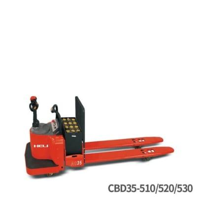 xe-nang-tay-dien-ac-3.5-tan-cbd35-510-520-530