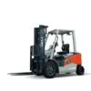 Xe nâng điện Lithium 2-3.5 tấn G2 series